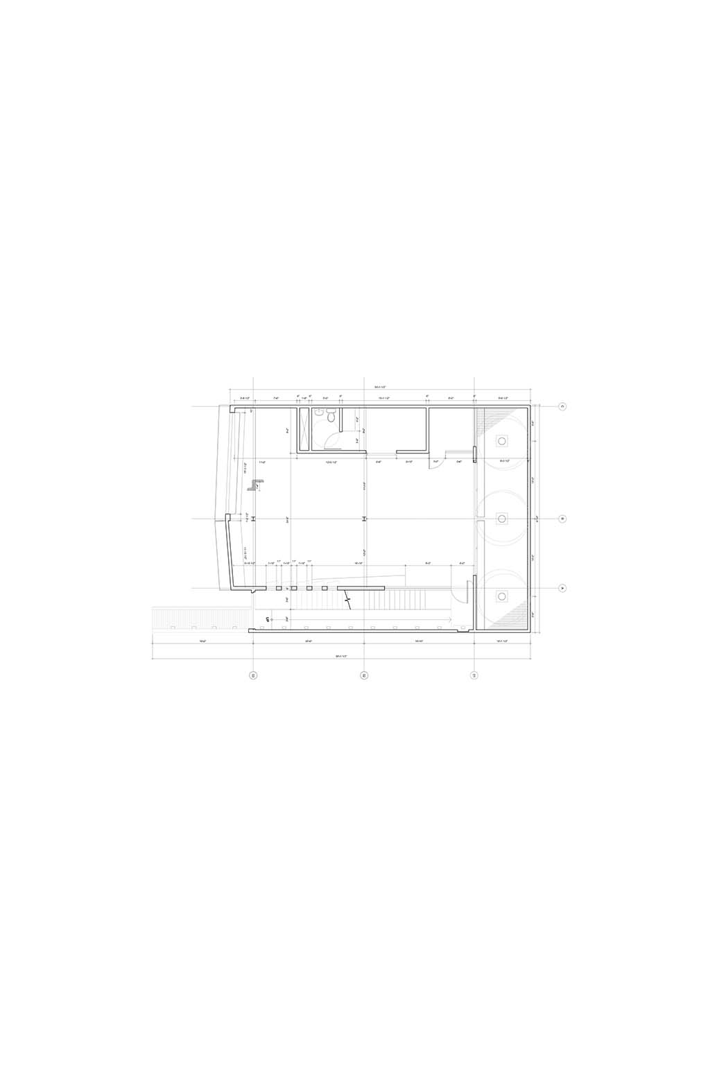 planta primer nivel-original_001
