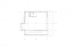 planta segundo nivel-original_001