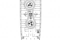 57dc4274f0a63Planta_Garden_Santa_Fe-1sep14-Model