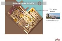 57dc864635a3dMaqueta_de_Gran_Plaza_del_Malecon