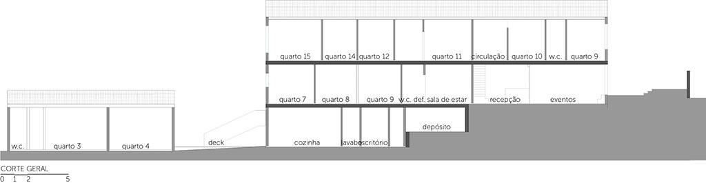 /Users/BELNASSIF/Dropbox/00.SUB/00.WORK/ARQUITETURA/46. GUEST URBAN/08.SITE/DESENHOS/SITE.dwg