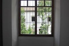 06-OCT-2009 016