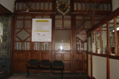 FEB-2009 044