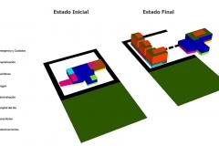 diagramas clinica2