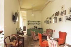 VISTA INTERIOR 7 HOTEL CASA DE LA VEGA