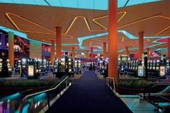 Casino Acceso