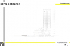 CONCORDE-PL. (2)