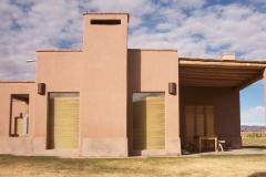 HOTEL DE CAMPO POSADA PASO DE LOS PATOS (12)