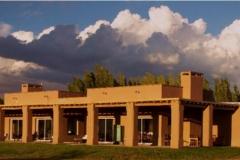 HOTEL DE CAMPO POSADA PASO DE LOS PATOS (7)