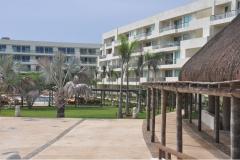 HOTEL ESTELAR GRAND PLAYA MANZANILLO 004