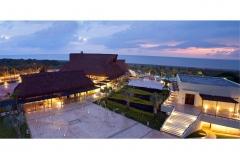 HOTEL ESTELAR GRAND PLAYA MANZANILLO 007