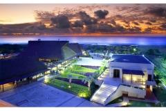 HOTEL ESTELAR GRAND PLAYA MANZANILLO 008