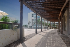HOTEL ESTELAR GRAND PLAYA MANZANILLO 009