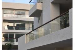 HOTEL ESTELAR GRAND PLAYA MANZANILLO 010