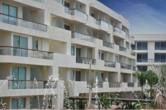 HOTEL ESTELAR GRAND PLAYA MANZANILLO 012