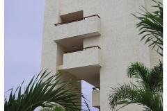 HOTEL ESTELAR GRAND PLAYA MANZANILLO 013