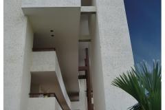 HOTEL ESTELAR GRAND PLAYA MANZANILLO 014