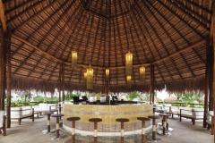 HOTEL ESTELAR GRAND PLAYA MANZANILLO 021