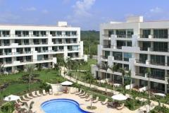 HOTEL ESTELAR GRAND PLAYA MANZANILLO 022