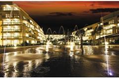 HOTEL ESTELAR GRAND PLAYA MANZANILLO 023