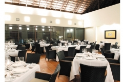HOTEL ESTELAR GRAND PLAYA MANZANILLO 026