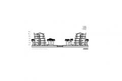 HPM-FACHADAS-CORTES-TORRE NORTE-ARQ-FP-02_001