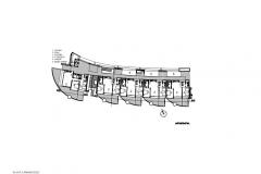 HPM-PLANTAS-PRIMER-SEGUNDO-TERCER -CUARTO-TORRE NORTE-PLANTAS TORRE NORTE_001