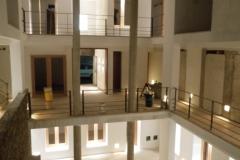 F4 Hotel Isabel La Catolica004
