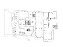 Hotel Palacio Astoreca. 009