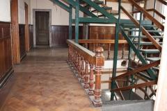 Hotel Palacio Astoreca. escalera_antes. 003