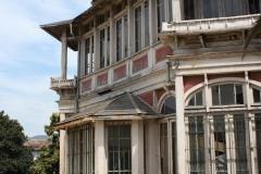 Hotel Palacio Astoreca.Elevacion_antes. 001