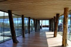 HOTEL TIERRA PATAGONIA (2)