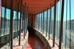 HOTEL TIERRA PATAGONIA (4)