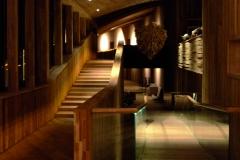 HOTEL TIERRA PATAGONIA (6)