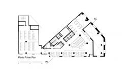 HOTEL YRIGOYEN Y111. 010