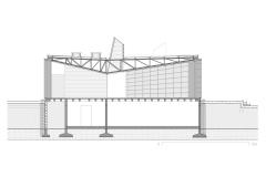 Corte por fachada_001