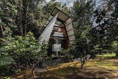 05-arquitectura-minima-huaira_img_02