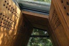 05-arquitectura-minima-huaira_img_13