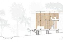 05-arquitectura-minima-huaira_plano_3