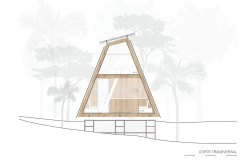 05-arquitectura-minima-huaira_plano_4
