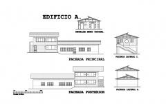 Edificio A_001