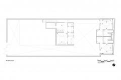 PLANTA ALTA IGNACIA GUEST HOUSE