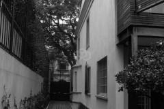 ANTES 1 IGNACIA GUEST HOUSE