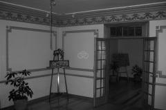 ANTES 2 IGNACIA GUEST HOUSE