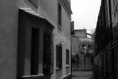 ANTES 3 IGNACIA GUEST HOUSE