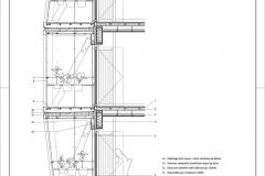 57d7fdb9778ddICU_COM_Detail_Balcons_chambres