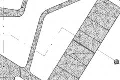 4.PLANTA CUBIERTAS_001