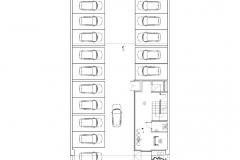 LEZICA -PB 1.125- A3-001