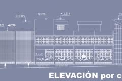 ELEVACION2