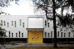 Instituto Docet 2